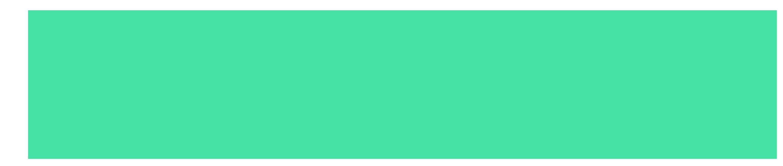 Nutritional Medicine Institute